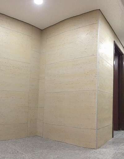 Travertine (10)