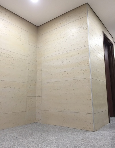 Travertine (9)
